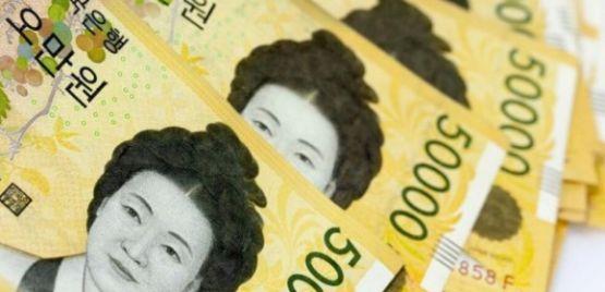 Những điều đặc biệt về người phụ nữ được in hình lên tờ tiền mệnh giá cao nhất của Hàn Quốc