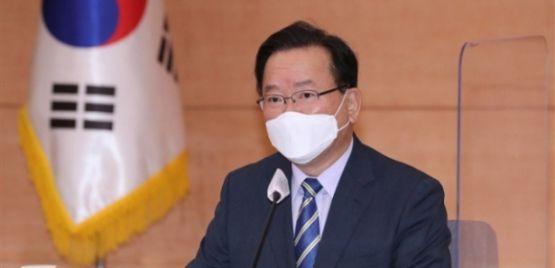 Hàn Quốc lo lắng vì người trẻ thích nói 'trộn' tiếng Anh